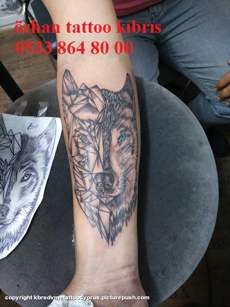 IMG 20190420 114813 20.5.19 kibrisdovme,tattoo cyprus
