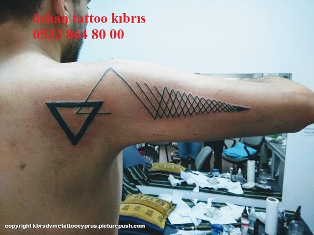 IMG 20190428 145025 20.5.19 kibrisdovme,tattoo cyprus