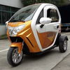 Electric Tricycle Car- Elec... - Electric Car- ElectricBikeS...