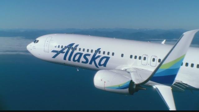 1877-546-7370  Alaska Airlines Customer Service 1877-546-7370 Alaska Airlines Customer Service