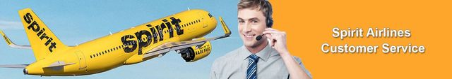 1877-546-7370 Spirit Airlines© Customer Service 1877-546-7370 Spirit Airlines Customer Service