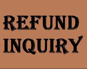 1877-546-7262 How to contact Irs about Tax refund 1877-546-7262 How to contact Irs about Tax refund