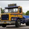 BH-RX-98 Scania T142 Fam Hu... - 2019