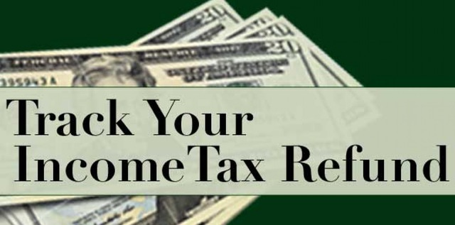 1877-546-7262 New York State Tax Refund Customer S New York State Tax Refund Customer Service Number