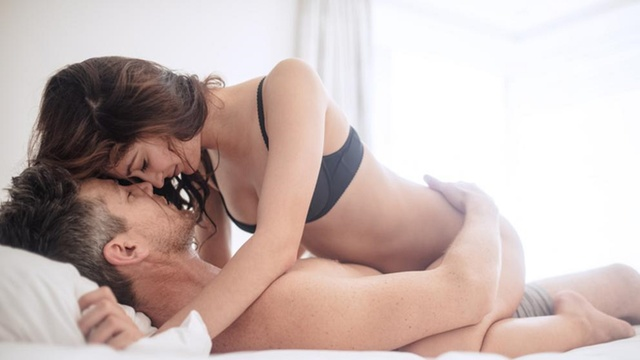 Who Else Takes Enduro Male Sex Enhancers? Enduro