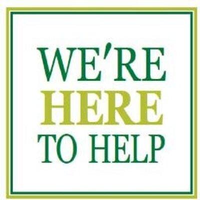 1877-546-7262 Vermont Tax Refund 1877-546-7262 Vermont Tax Refund