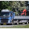 Geertsema 89-BHL-8-BorderMaker - Richard
