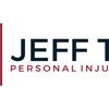 lawyer - Jeff Todd, Personal Injury ...