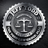 attorney - Jeff Todd, Personal Injury ...