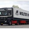 Koops, Wolter 80-BJT-5 (3)-... - Richard