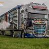 Wunderland Kalkar on Wheels 2019 powered by www.truck-pics.eu