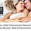 Where to buy Vixea Man Plus? - Vixea Man Plus