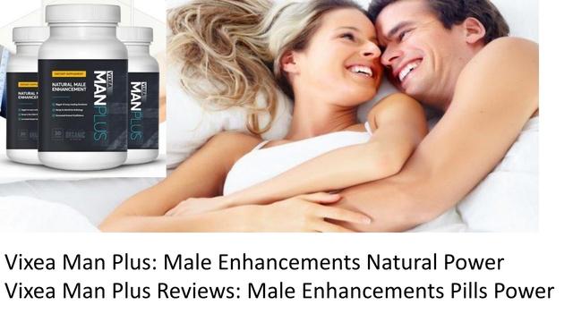 Where to buy Vixea Man Plus? Vixea Man Plus