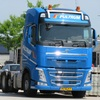 IMG 8733 - Volvo FH Serie 4
