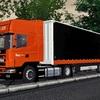 Névtelen-2 - Vos Logistics