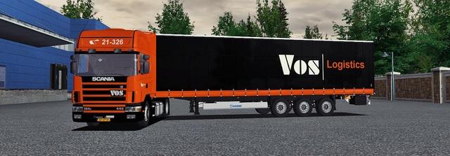 Névtelen-3 Vos Logistics