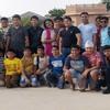 Jaisalmer Student Trip Pack... - Trippy Holidays