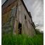 Old Barn 2019 6 - Comox Valley