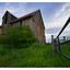 Old Barn 2019 8 - Comox Valley