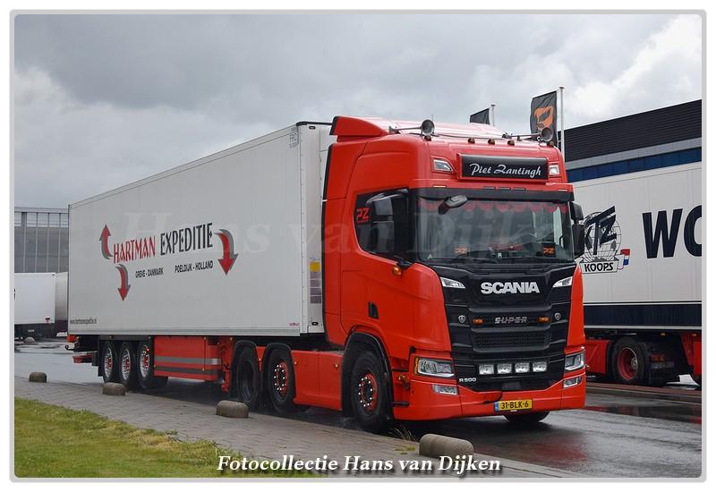 Zantingh Piet 31-BLK-6(0)-BorderMaker -