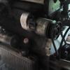 ZetorSuper 35 m52f - tractor real