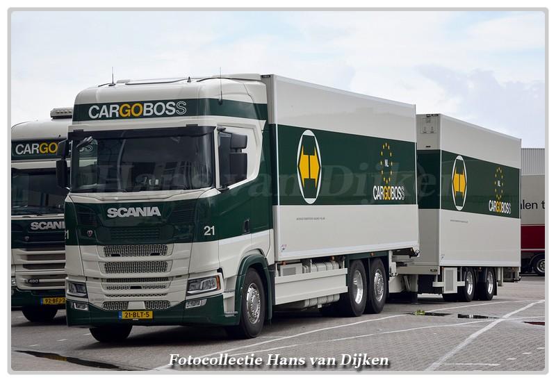 CargoBoss 21-BLT-5-BorderMaker -