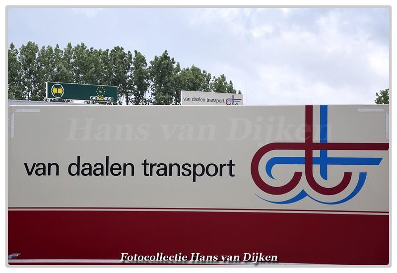 Daalen van-CargoBoss-BorderMaker -