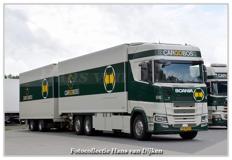 CargoBoss 98-BKV-8-BorderMaker -