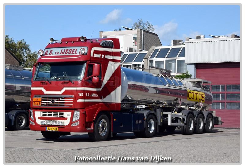 IJssel van den BZ-PV-34(0)-BorderMaker -