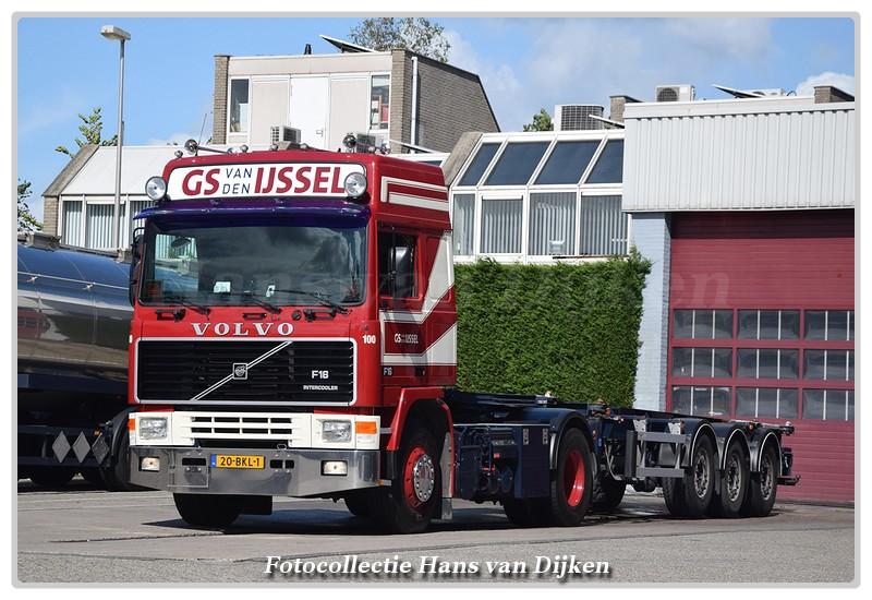 IJssel van den 20-BKL-1(-)-BorderMaker -