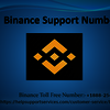 24*7 {+1888-254-9656} Binance Support Number