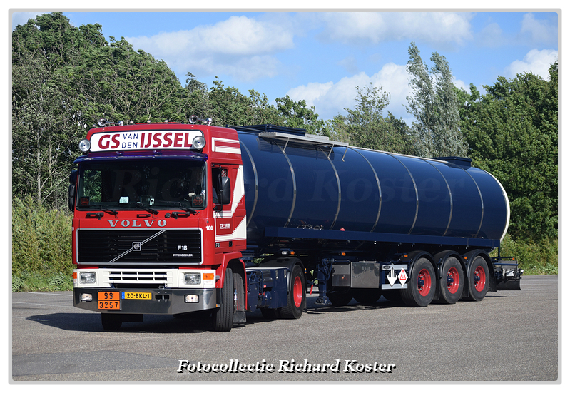 IJssel van den, GS 20-BLK-1 (2)-BorderMaker - Richard