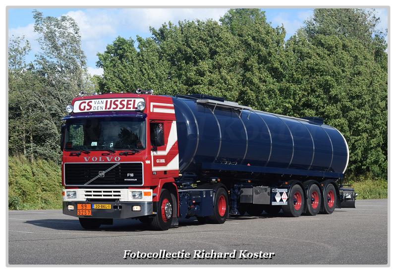 IJssel van den, GS 20-BLK-1 (3)-BorderMaker - Richard