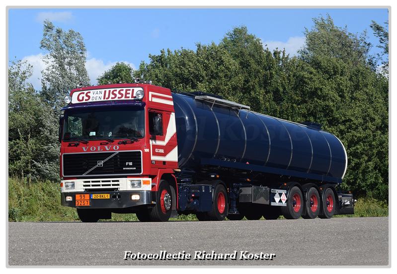 IJssel van den, GS 20-BLK-1 (4)-BorderMaker - Richard