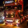 Trucker & Country Festival ... - Trucker & Country Festival ...