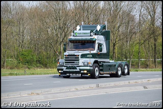 BB-PF-80 Scania T143 van Triest-BorderMaker Retro Trucktour 2019