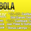 305x99-300kb - Agen Sbobet IndoWinBola