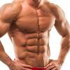muscle-growth-supplements - This praise so effective an...