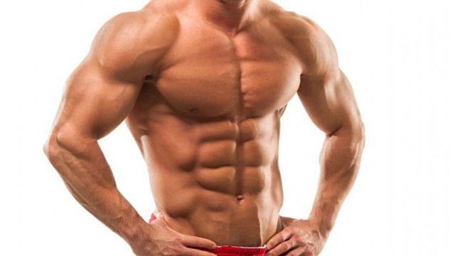 muscle-growth-supplements This praise so effective and dependable