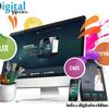 website digitalwebline - Website Designing Company i...