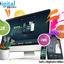 website digitalwebline - Website Designing Company in Canada