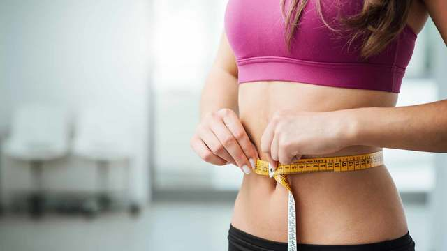 Weight lose Hard workouts or exercises