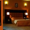 shryar-hotel-tabriz7 - iran hotels