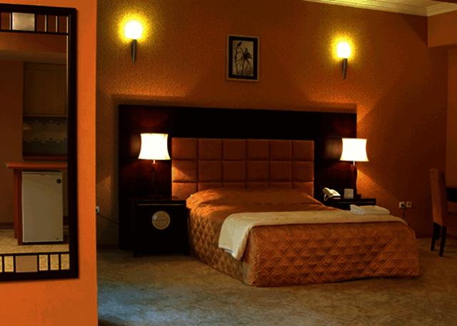 shryar-hotel-tabriz7 iran hotels