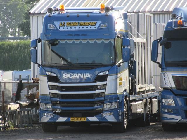 6 66-BLD-3 Scania R/S 2016