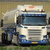 2 61-BHJ-1 - Scania Streamline