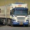 5 11-BHS-7 - Scania Streamline