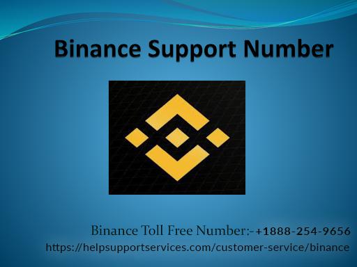 Binance-Support-Number # web 24*7 {+1888-254-9656} Binance Support