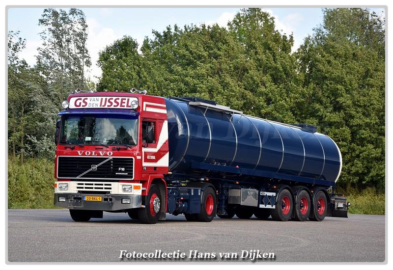 IJssel van den 20-BKL-1(17)-BorderMaker -