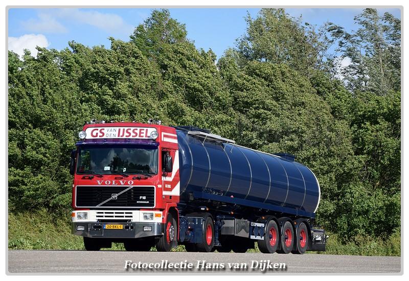 IJssel van den 20-BKL-1(20)-BorderMaker -